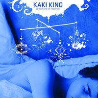 Dreaming of Revenge — Kaki King