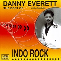 The Best Of — Danny Everett