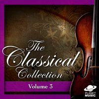 The Classical Collection, Vol. 3 — сборник