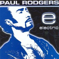 Electric — Paul Rodgers