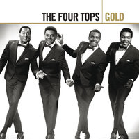 Gold — Four Tops