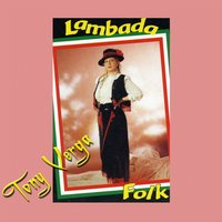 Lambada folk — Tony Verga