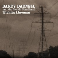 Wichita Lineman — Barry Darnell and the Mobile Slim Band