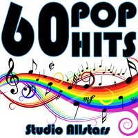 60 Pop Hits — Studio Allstars