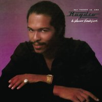 A Woman Needs Love — Ray Parker Jr., Raydio