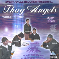 Square One — Thug Angels