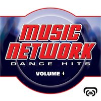 Music Network Dance Hits Vol. 4 — сборник
