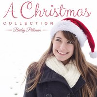 A Christmas Collection — Bailey Pelkman
