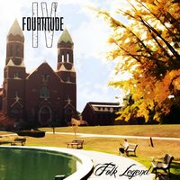 Folk Legend — Fourtitude