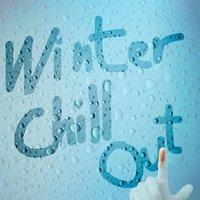 Chill Winter Out — сборник