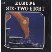 Six Two Eight, 628 — Invisible, Europe, Karisma