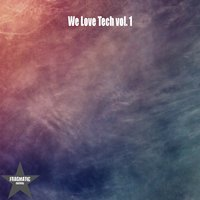 We Love Tech, Vol.1 — сборник