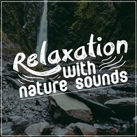 Relaxation with Nature Sounds — Outside Broadcast Recordings, Soothing Sounds, Nature Sounds Sleep, Sleep Music with Nature Sounds Relaxation, Soothing Sounds|Nature Sounds Sleep|Sleep Music with Nature Sounds Relaxation
