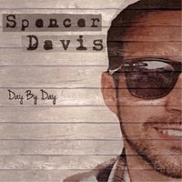 Day by Day — Spencer Davis
