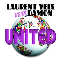 United — Laurent Veix, Damon