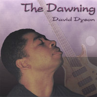 The Dawning — David Dyson
