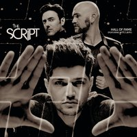 Hall of Fame — The Script, will.i.am, Audiogroove