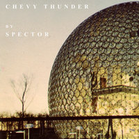 Chevy Thunder — Spector