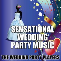 Sensational Wedding Party Music — The Wedding Party Players