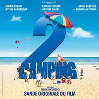 Camping 2 — Jean-Yves D'Angelo