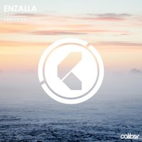Purity EP — Enzalla