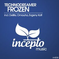 Frozen — Technodreamer