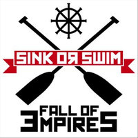 Sink or Swim — Fall of Empires