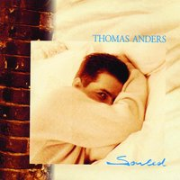 Souled — Thomas Anders