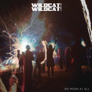 Wildcat! Wildcat! - Circuit Breaker