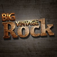 Big Vintage Rock — 70s Rock Hits