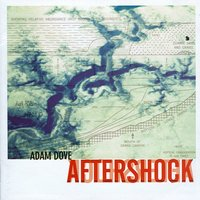 Aftershock — Adam Dove