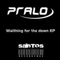 Waiting For The Dawn — Pralo