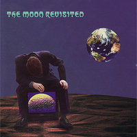 The Moon Revisited — сборник