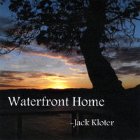 Waterfront Home — Jack Kloter