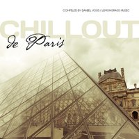 Chillout Paris — сборник