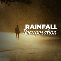 Rainfall Recuperation — Rainfall