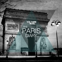 The Paris Diary, Pt. 3 — сборник