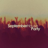 September House Party — сборник