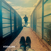 The High Hopes EP — Kodaline