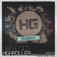 Highroller — Urig & Dice