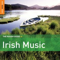 Rough Guide To Irish Music — сборник