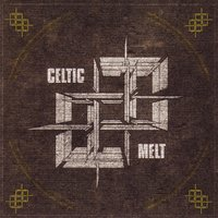 Celtic Melt — Michael McGoldrick, Richard Lacy, Barrie Gledden, David Bird