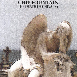 fountain single women Woman statues and female sculptures from classic realism to abstract images of implication, our collection featuring statues of women represents works of art to meet a wide range of taste preferences.