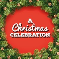 A Christmas Celebration — A Christmas Story Ensemble
