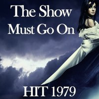 The Show Must Go On — Music Factory