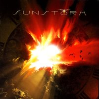 Sunstorm — Sunstorm, Joe Lynn Turner