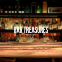 Bar Treasures, Vol. 1 — сборник