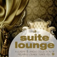 Suite Lounge 9 - A Collection of Relaxing Lounge Tunes — сборник