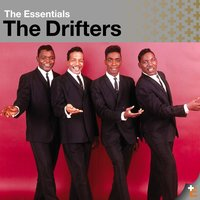 The Drifters: Essentials — The Drifters