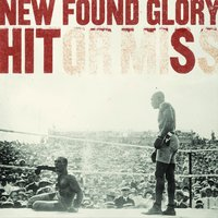 Hits — New Found Glory
